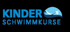 Kinderschwimmkurse, kinder-schwimmkurse, Schwimmen, Kinder, Schwimmkurse,